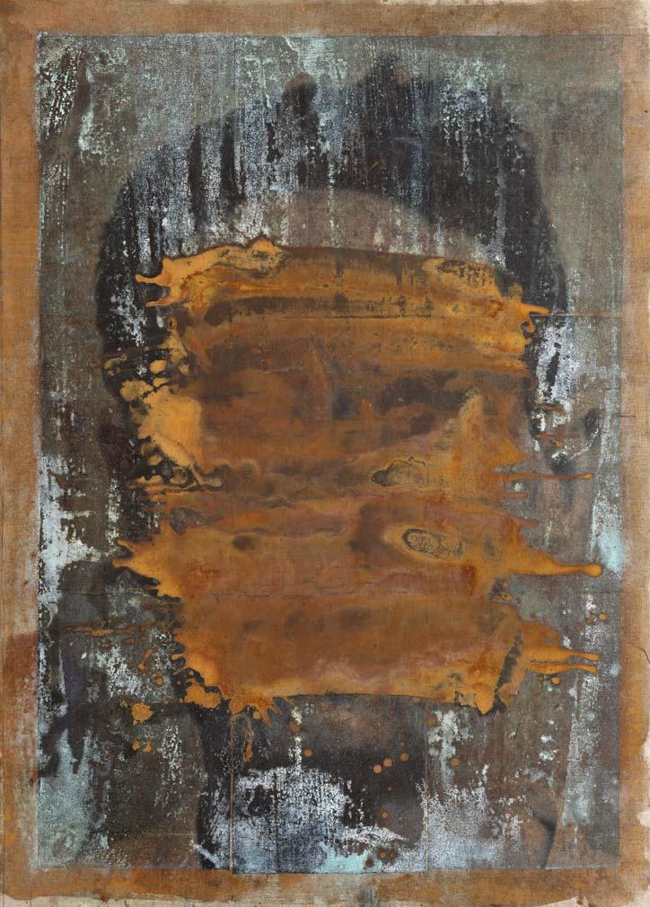 http://www.johnkeaneart.com/assets/images/medjpg/12_John_Keane-Twelve_Selves_(Selve_Twelve)-Inkjet_transfer_and_reactive_metallic_paint_on_linen-2017-140_x_100cm.jpg