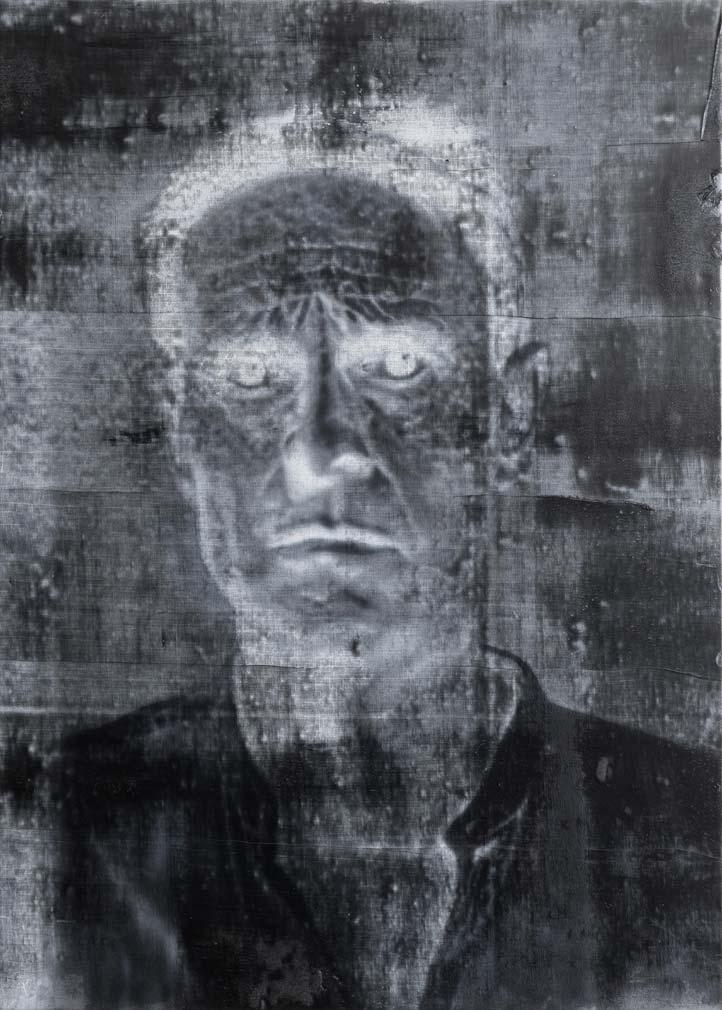 http://www.johnkeaneart.com/assets/images/medjpg/13_John_Keane-Twelve_Selves_(Selve_Thirteen)-Oil_on_Linen-2017-140_x_100cm.jpg
