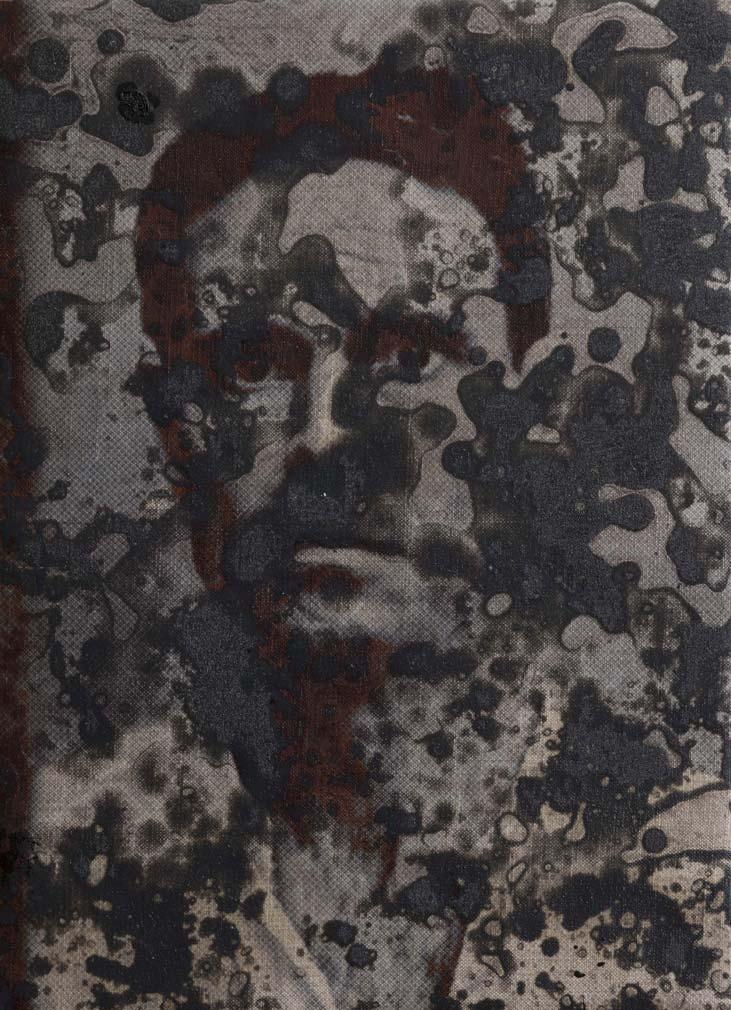 http://www.johnkeaneart.com/assets/images/medjpg/19_John_Keane-Twelve_Selves_(Selve_Nineteen)-Oil_and_Inkjet_Transfer_on_Linen-2017-55_x_40cm.jpg