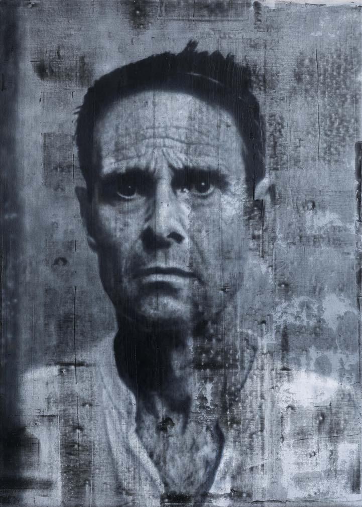 https://www.johnkeaneart.com/assets/images/medjpg/1_John_Keane-Twelve_Selves_(Selve_One)-Oil_on_Linen-2017-140_x_100cm.jpg