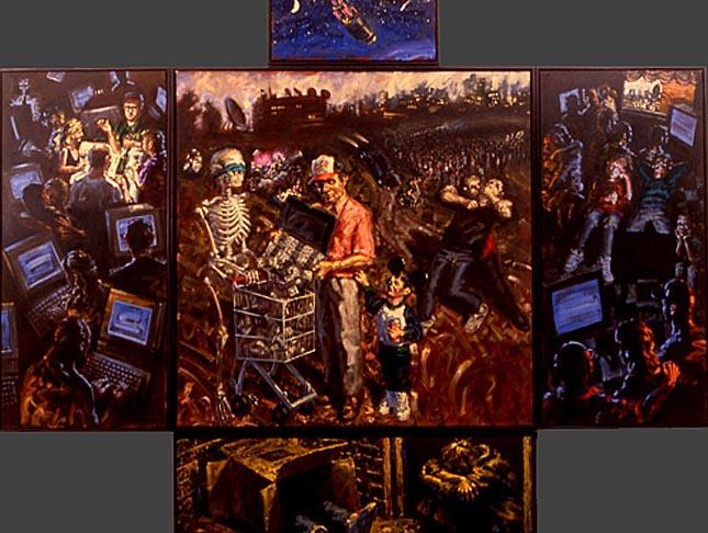http://www.johnkeaneart.com/assets/images/medjpg/21Thestruggle.jpg