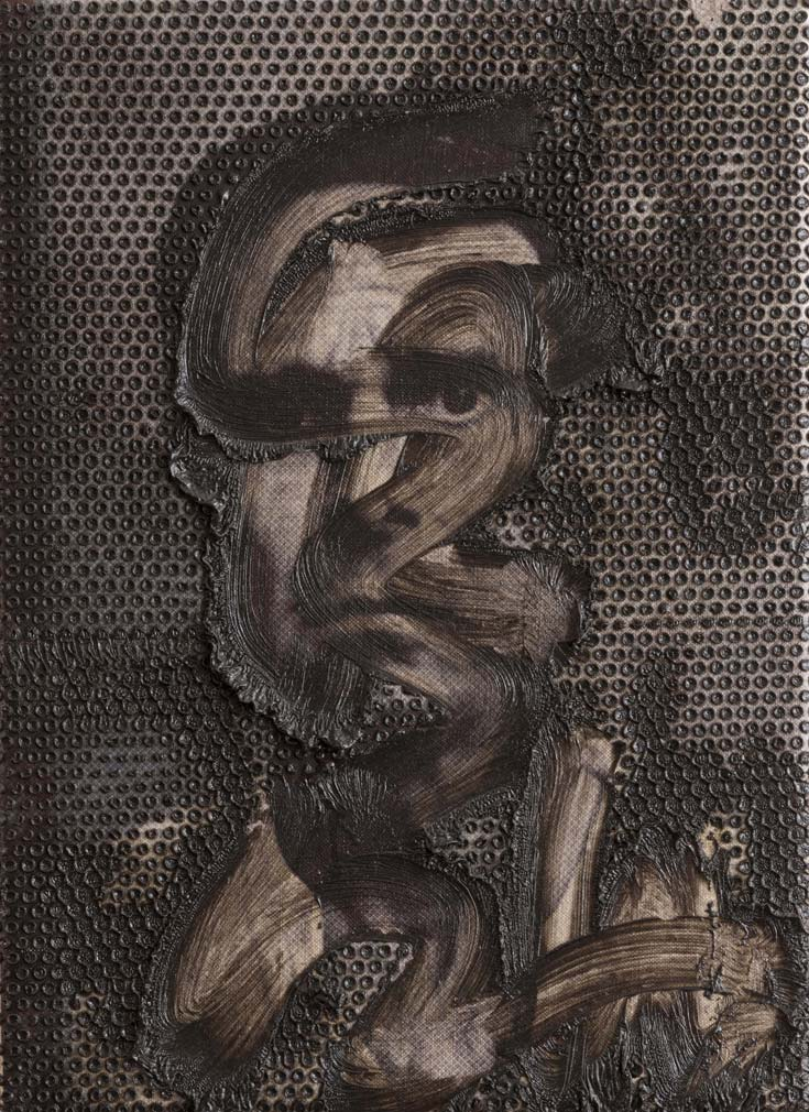 http://www.johnkeaneart.com/assets/images/medjpg/22_John_Keane-Twelve_Selves_(Selve_Twenty_Two)-Oil_and_Inkjet_Transfer_on_Linen-2017-55_x_40cm.jpg