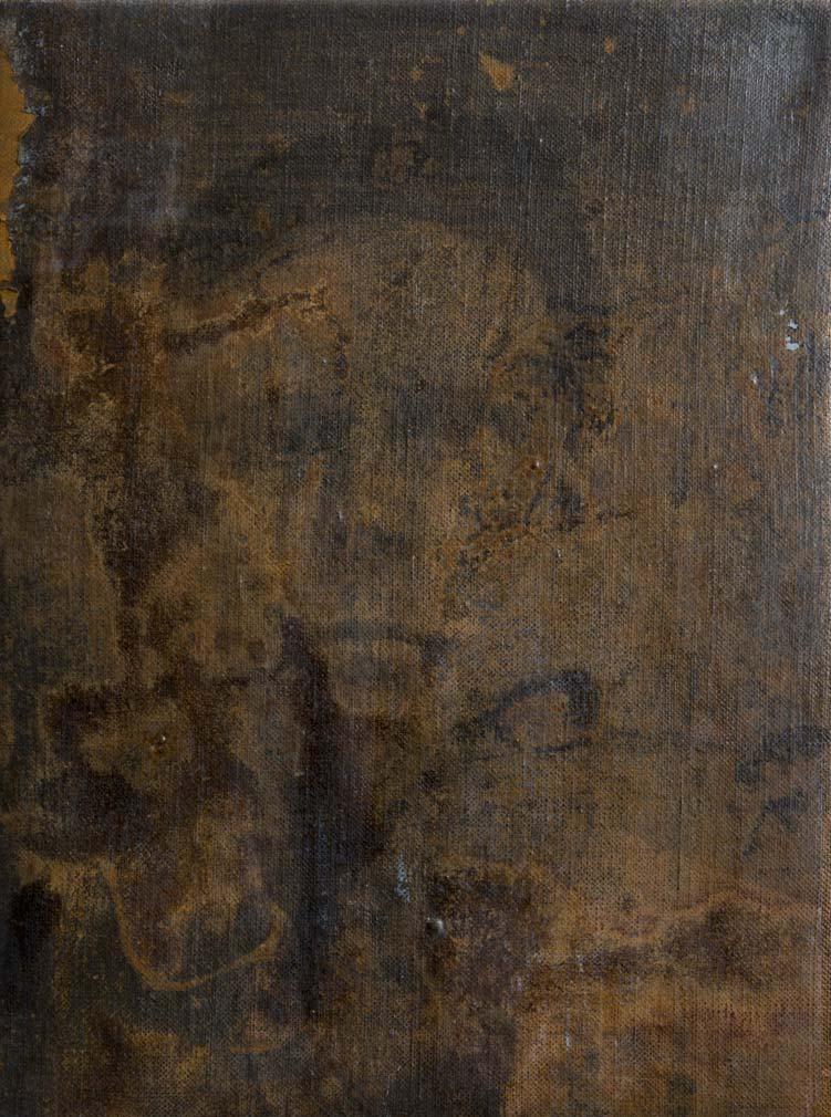 http://www.johnkeaneart.com/assets/images/medjpg/30_John_Keane-Twelve_Selves_(Selve_Thirty)-Oil_and_Inkjet_Transfer_on_Linen-2017-40_x_30cm.jpg