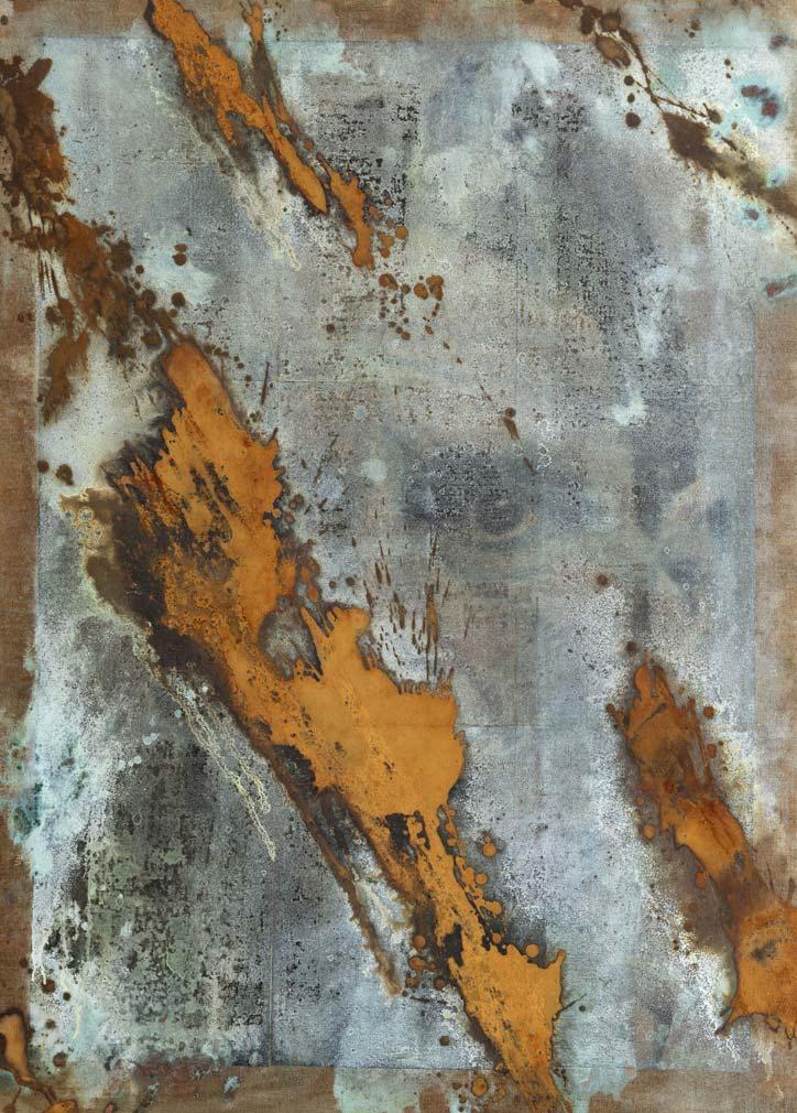 http://www.johnkeaneart.com/assets/images/medjpg/3_John_Keane-Twelve_Selves_(Selve_Three)-Inkjet_transfer_and_reactive_metallic_paint_on_Linen-2017-140_x_100cm.jpg