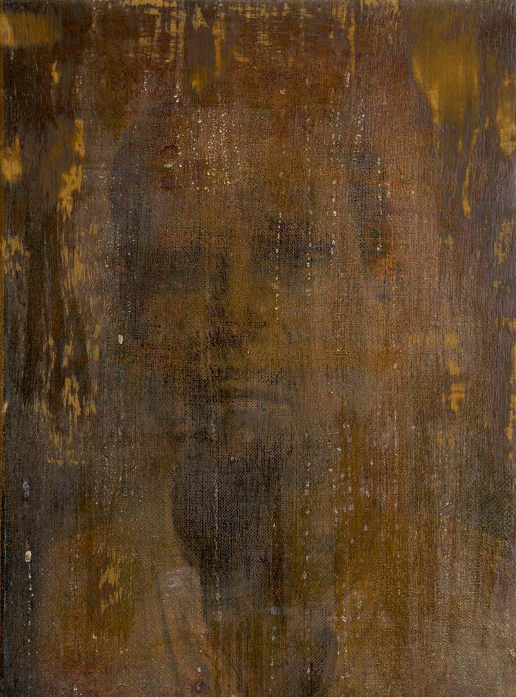 http://www.johnkeaneart.com/assets/images/medjpg/40_John_Keane-Twelve_Selves_(Selve_Forty)-Oil_and_Inkjet_Transfer_on_Linen-2017-40_x_30cm.jpg