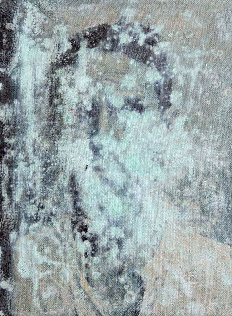 https://www.johnkeaneart.com/assets/images/medjpg/41_John_Keane-Twelve_Selves_(Selve_Forty_One)-Oil_and_Inkjet_Transfer_on_Linen-2017-40_x_30cm.jpg