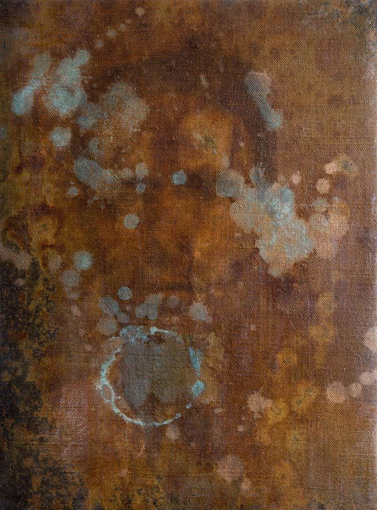 http://www.johnkeaneart.com/assets/images/medjpg/46_John_Keane-Twelve_Selves_(Selve_Forty_Six)-Oil_and_Inkjet_Transfer_on_Linen-2017-40_x_30cm.jpg