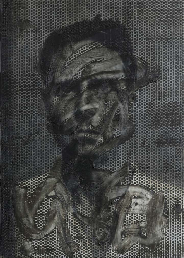 http://www.johnkeaneart.com/assets/images/medjpg/4_John_Keane-Twelve_Selves_(Selve_Four)_Oil_on_Linen-2017-140_x_100cm.jpg
