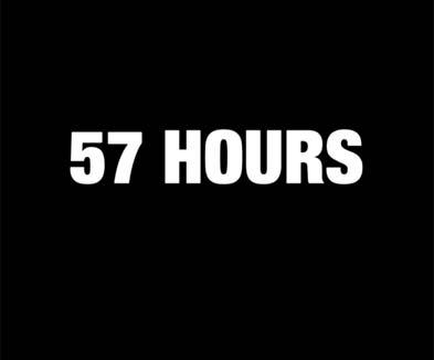https://www.johnkeaneart.com/assets/images/medjpg/57-Hours-the-opera.jpg