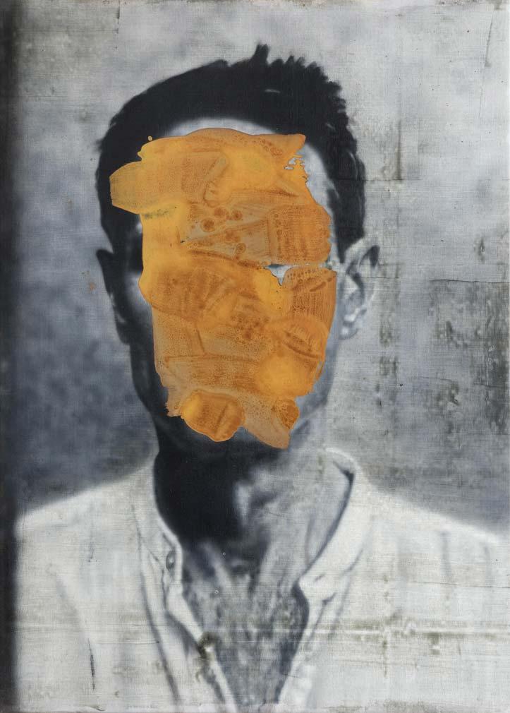 http://www.johnkeaneart.com/assets/images/medjpg/6_John_Keane-Twelve_Selves_(Selve_Six)-Oil_and_reactive_metallic_paint_on_linen-2017-140_x_100cm.jpg
