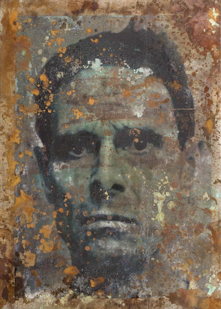 http://www.johnkeaneart.com/assets/images/medjpg/7_John_Keane-Twelve_Selves_(Selve_Seven)-Oil_on_Linen-2017-140_x_100cm.jpg