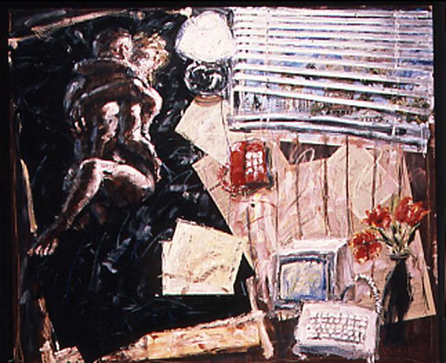 http://www.johnkeaneart.com/assets/images/medjpg/ABiggerbang1987.jpg