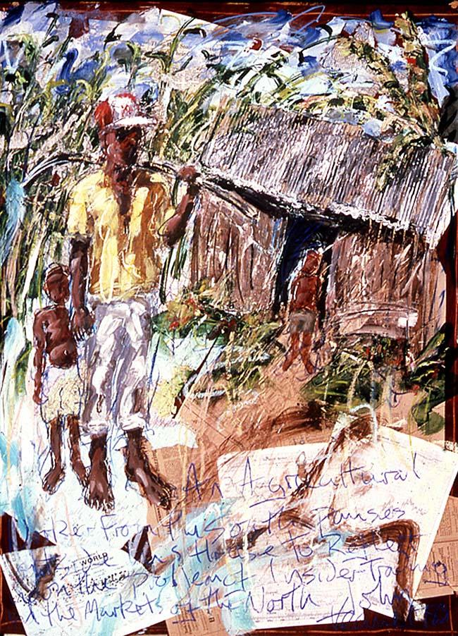 https://www.johnkeaneart.com/assets/images/medjpg/Agriculturalworker.jpg