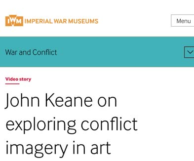 https://www.johnkeaneart.com/assets/images/medjpg/Art-in-the-Age-of-Terror.jpg