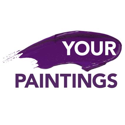 https://www.johnkeaneart.com/assets/images/medjpg/BBC_YP_Purple_Twitter_RGB_V1.jpg