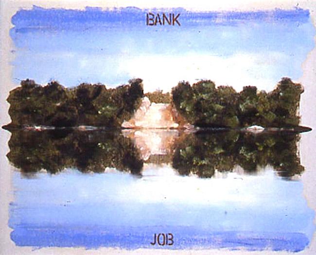 https://www.johnkeaneart.com/assets/images/medjpg/BankJob2001.jpg