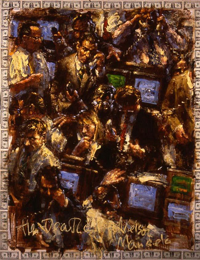http://www.johnkeaneart.com/assets/images/medjpg/DeathofNelsonMandela.jpg