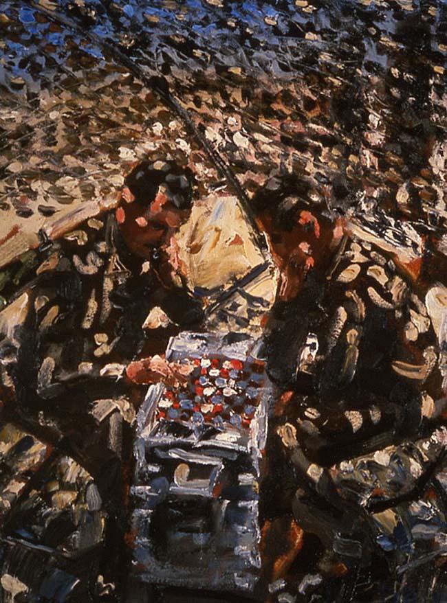 http://www.johnkeaneart.com/assets/images/medjpg/Draughtscopy.jpg