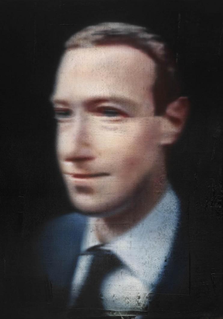https://www.johnkeaneart.com/assets/images/medjpg/Face_2.jpg