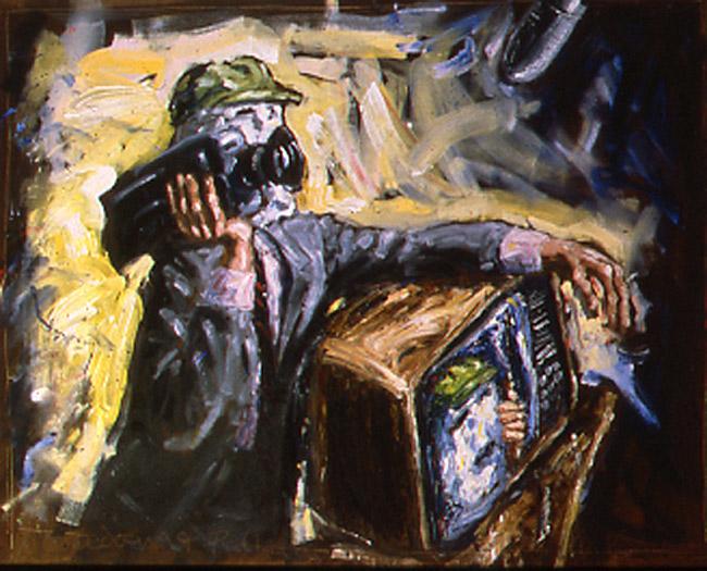 http://www.johnkeaneart.com/assets/images/medjpg/FreedomandPublicity1985.jpg