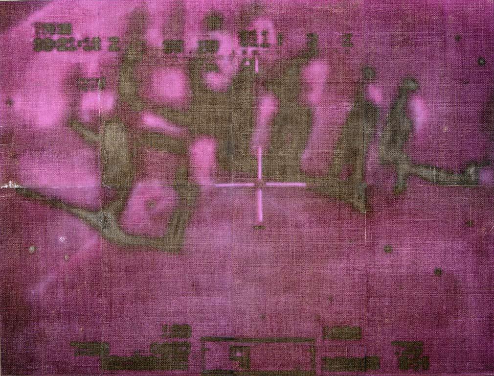 http://www.johnkeaneart.com/assets/images/medjpg/Ghosts-.jpg