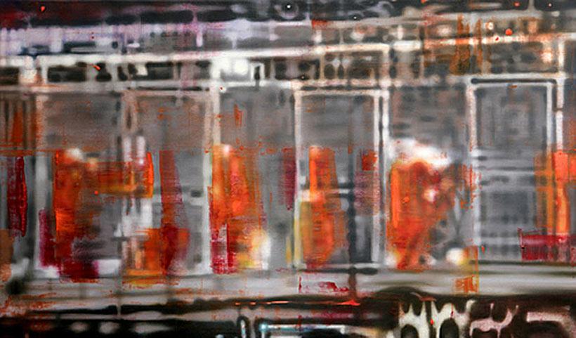 https://www.johnkeaneart.com/assets/images/medjpg/Guantanamerica2005.jpg