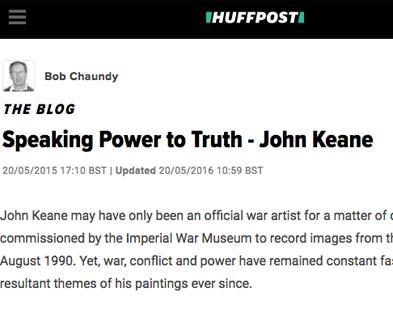 https://www.johnkeaneart.com/assets/images/medjpg/Huffington-Post.jpg