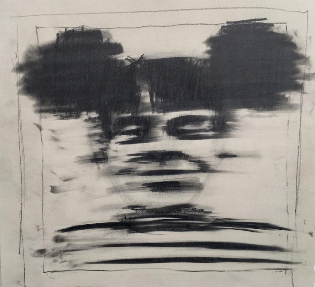Drawing 1995