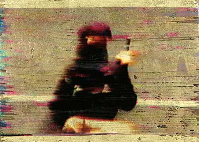 http://www.johnkeaneart.com/assets/images/medjpg/Iconographyno12005.jpg