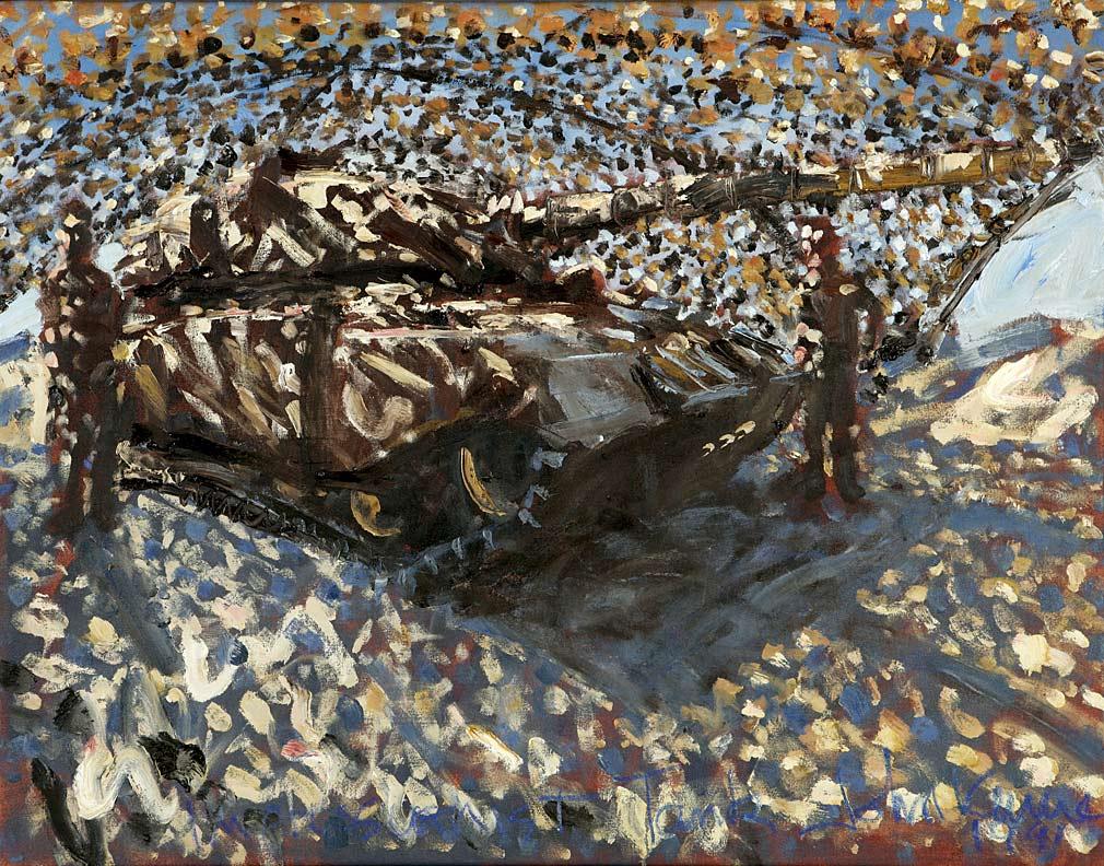 http://www.johnkeaneart.com/assets/images/medjpg/Impressionist-Tank.jpg