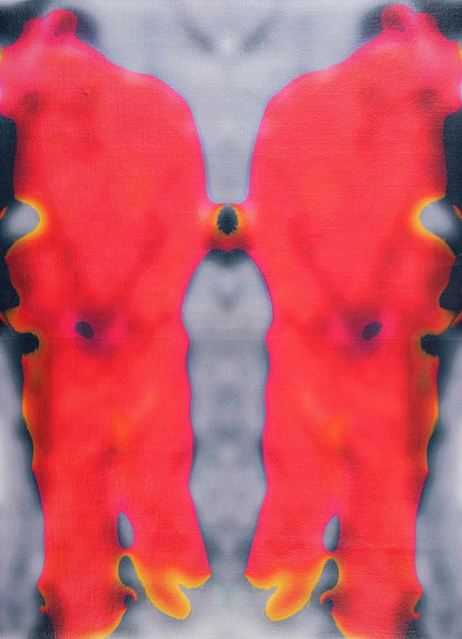 http://www.johnkeaneart.com/assets/images/medjpg/InkBlot.jpg