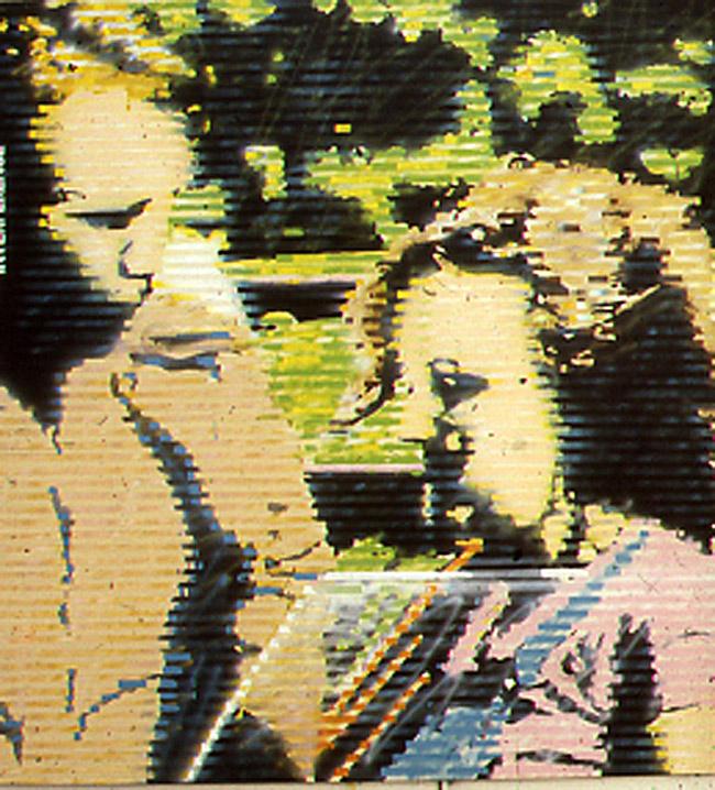http://www.johnkeaneart.com/assets/images/medjpg/Interference1979.jpg