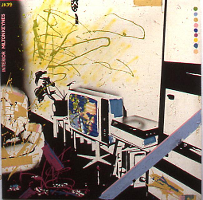 http://www.johnkeaneart.com/assets/images/medjpg/InteriorMiltonKeynes1979.jpg