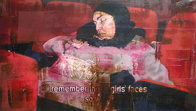 http://www.johnkeaneart.com/assets/images/medjpg/Iremember.jpg