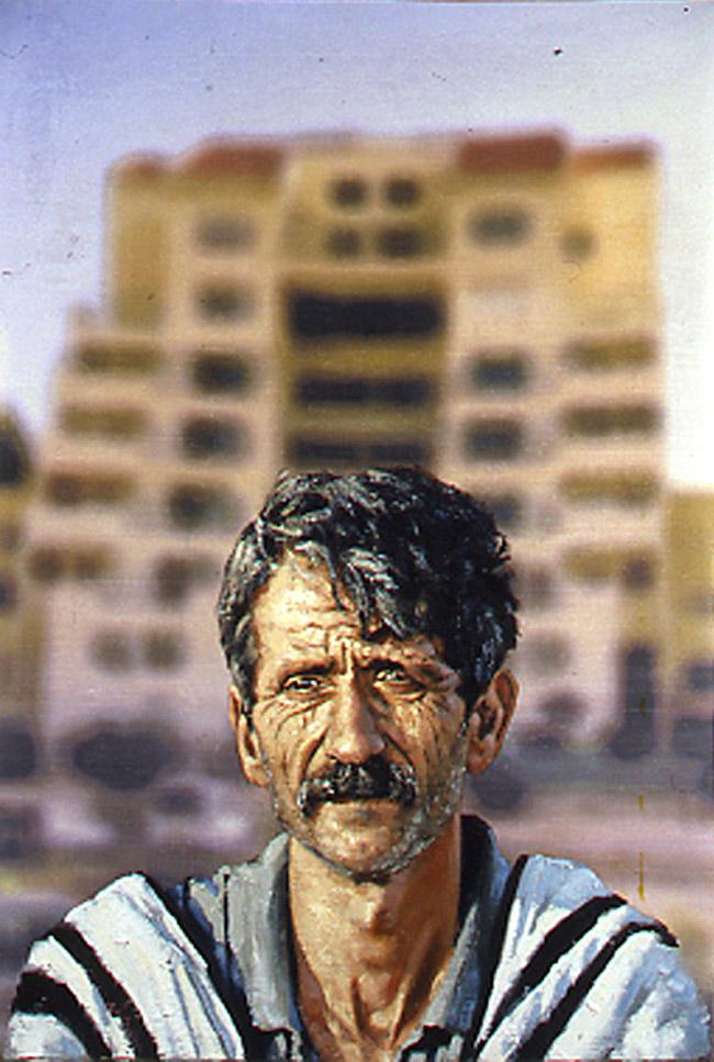 http://www.johnkeaneart.com/assets/images/medjpg/Ismael.jpg