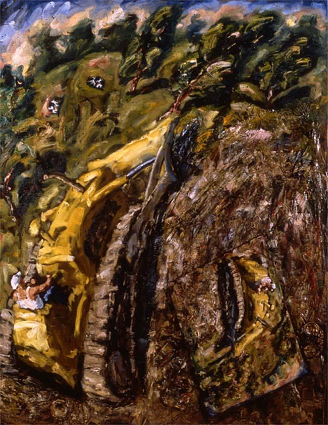 http://www.johnkeaneart.com/assets/images/medjpg/Landscape.jpg