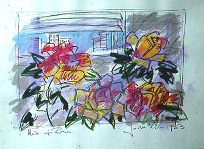 http://www.johnkeaneart.com/assets/images/medjpg/Madeuproses1983.jpg