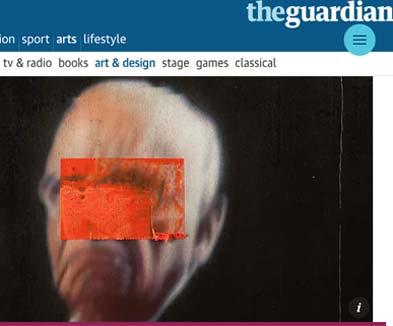 https://www.johnkeaneart.com/assets/images/medjpg/Mark-Lawson-Guardian.jpg