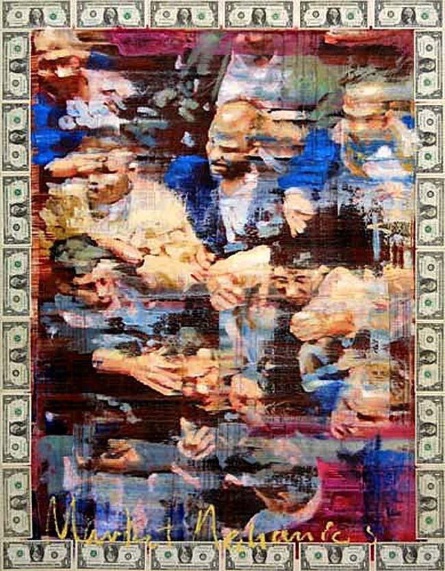 http://www.johnkeaneart.com/assets/images/medjpg/Marketmecanics.jpg
