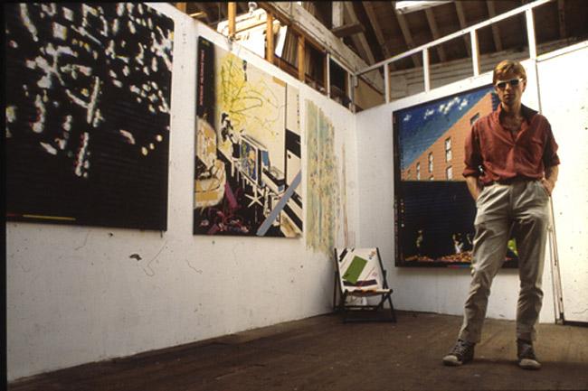 http://www.johnkeaneart.com/assets/images/medjpg/Miltonkeynes1979.jpg