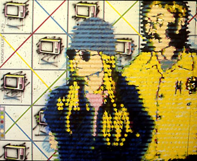 http://www.johnkeaneart.com/assets/images/medjpg/MondayBlues.jpg