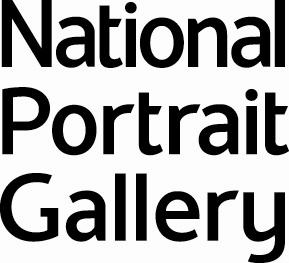 https://www.johnkeaneart.com/assets/images/medjpg/NPG_Full_Logo_Positive.png
