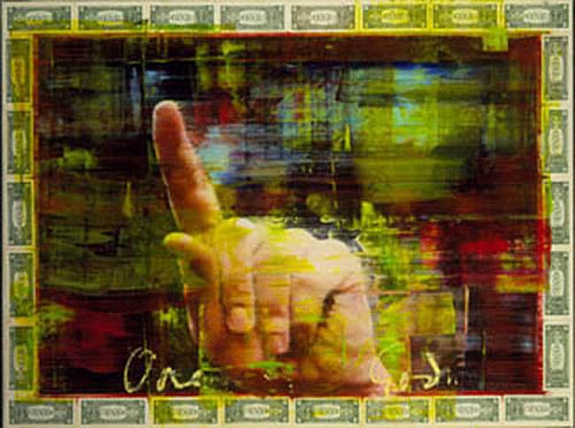 http://www.johnkeaneart.com/assets/images/medjpg/Onegod.jpg