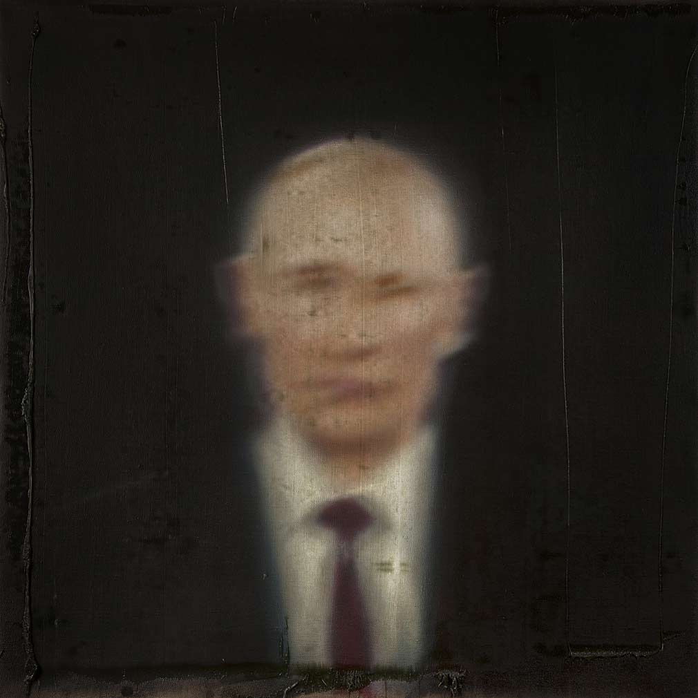https://www.johnkeaneart.com/assets/images/medjpg/Putin-Variations-I-2014-Oil-on-Canvas-c-John-Keane-Courtesy-of-Flowers-Gallery.jpg
