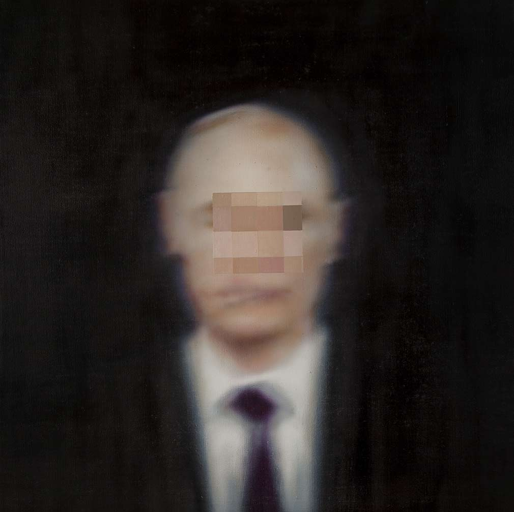 http://www.johnkeaneart.com/assets/images/medjpg/Putin-Variations-II-2014-Oil-on-Canvas-c-John-Keane-Courtesy-of-Flowers-Gallery.jpg