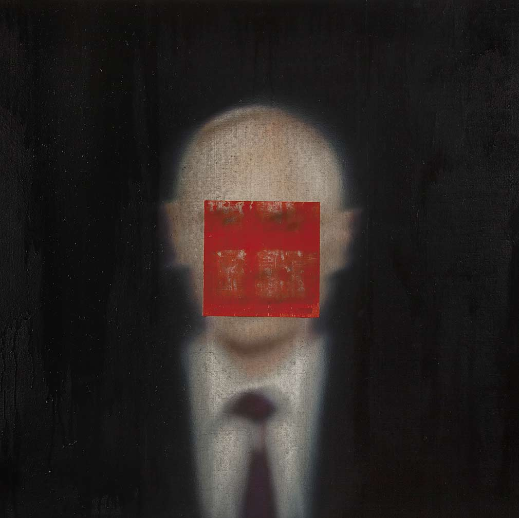 https://www.johnkeaneart.com/assets/images/medjpg/Red-Square-2014-Oil-on-Canvas-c-John-Keane-Courtesy-of-Flowers-Gallery.jpg
