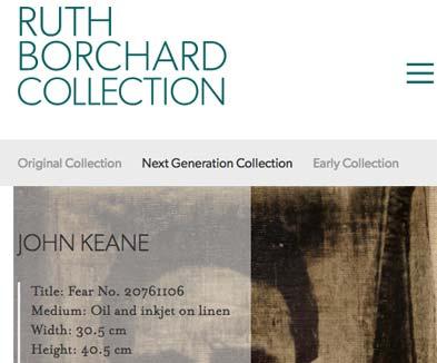 https://www.johnkeaneart.com/assets/images/medjpg/Ruth-Borchard-Collection.jpg