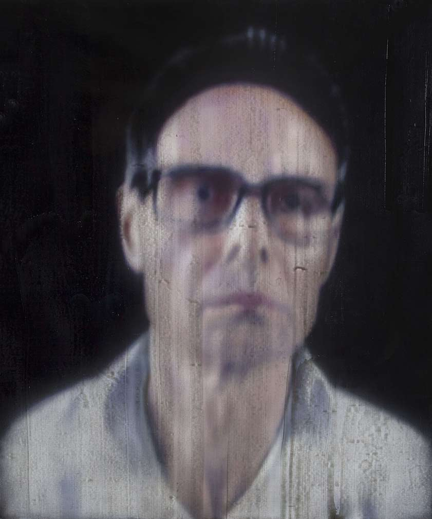 https://www.johnkeaneart.com/assets/images/medjpg/Sixty-Selfie-2014-Oil-on-Canvas-c-John-Keane-Courtesy-of-Flowers-Gallery.jpg