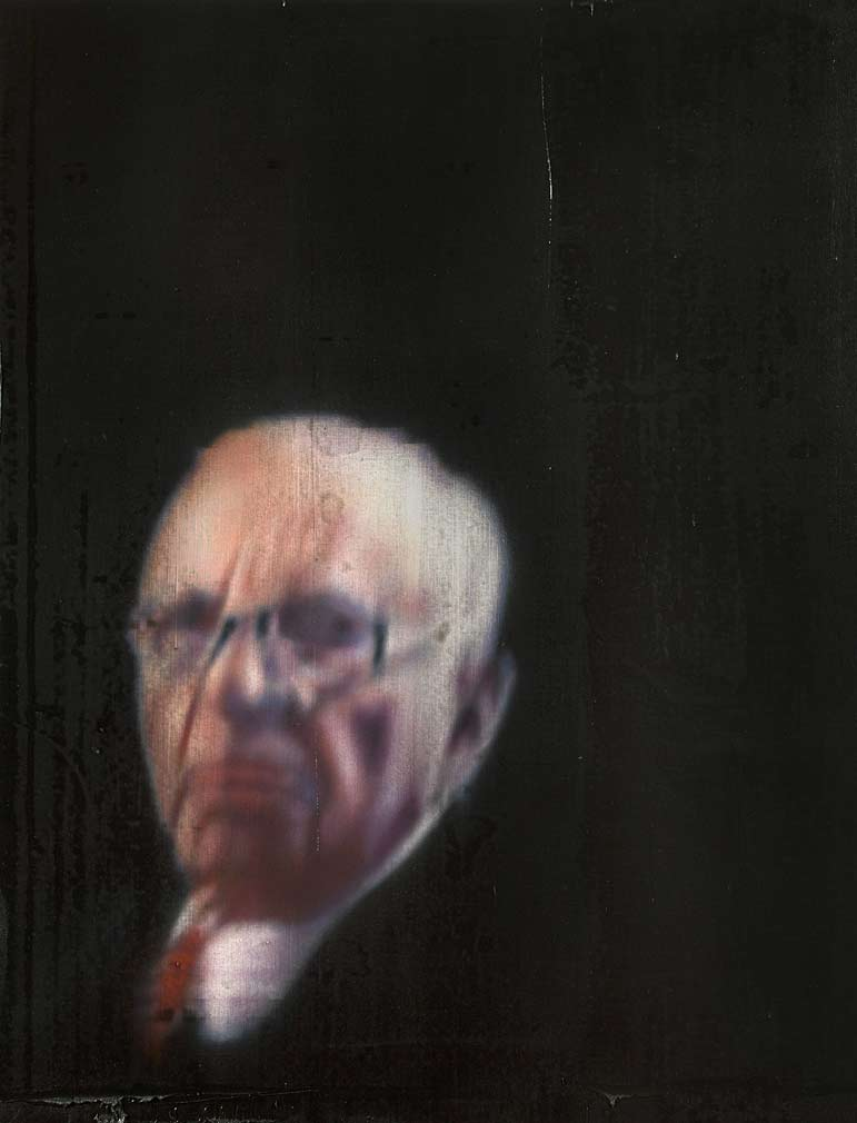 http://www.johnkeaneart.com/assets/images/medjpg/Smear-Test-I-2014-Oil-on-Canvas-c-John-Keane-Courtesy-of-Flowers-Gallery.jpg