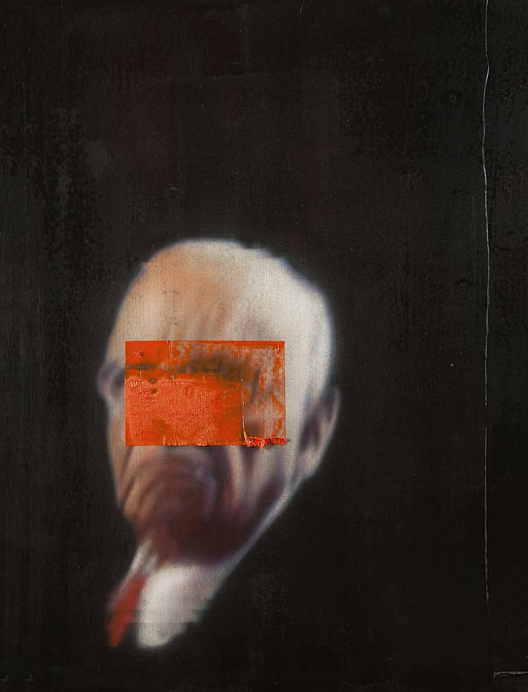 http://www.johnkeaneart.com/assets/images/medjpg/Smear-Test-II-2014-Oil-on-Canvas-c-John-Keane-Courtesy-of-Flowers-Gallery.jpg